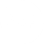 AbooDoey Entertainment
