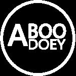 AbooDoey